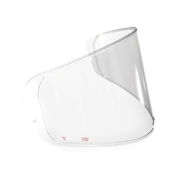 Arai SAI Clear Pinlock Lens