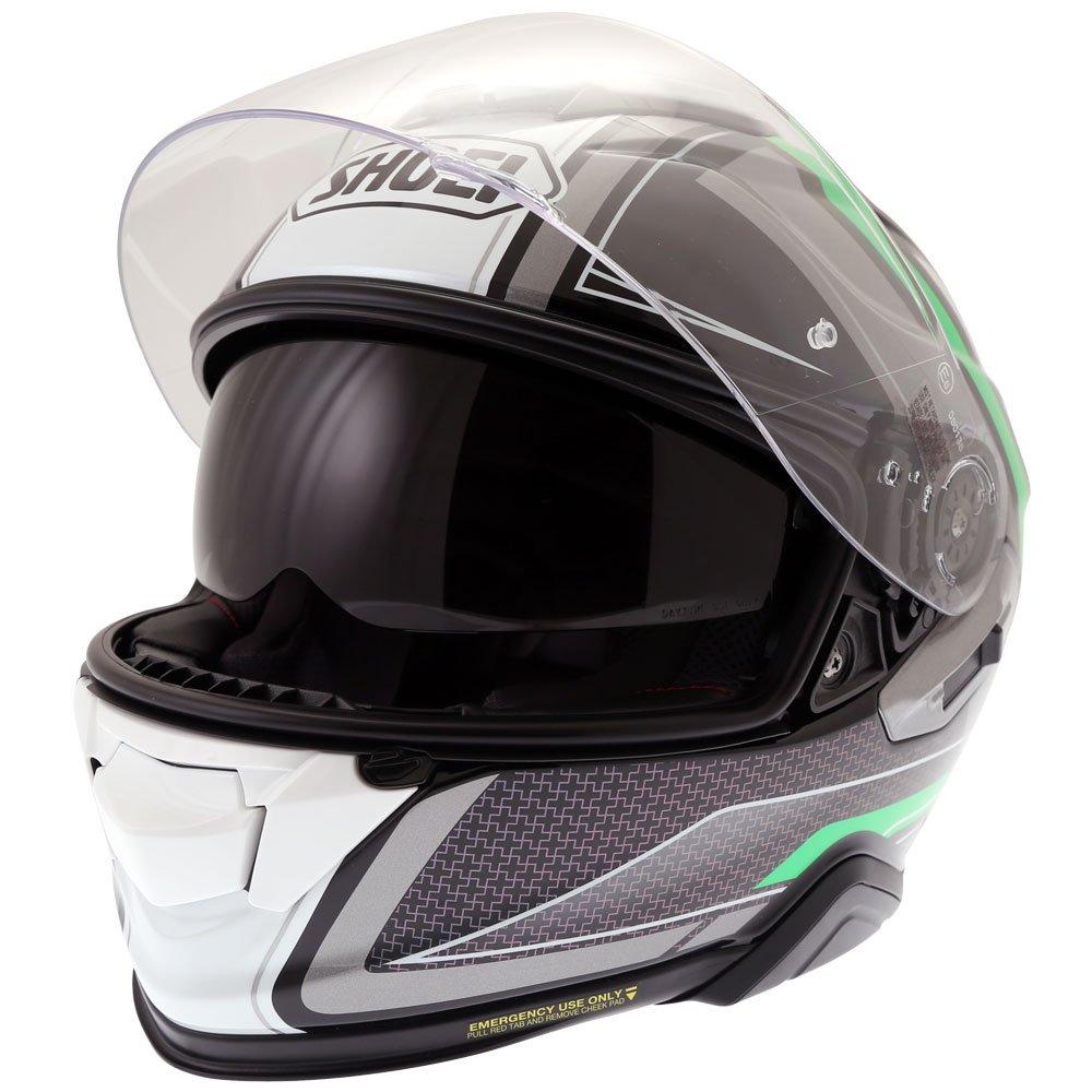 GT Air 2 Haste Helmet TC-4