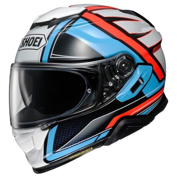 GT Air 2 Haste Helmet TC-2