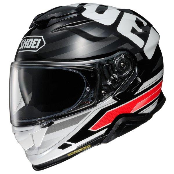 GT Air 2 Insignia Helmet TC-1