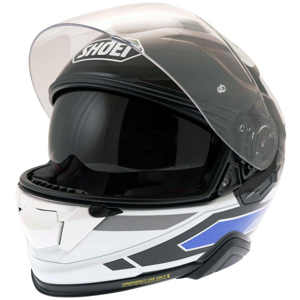 GT Air 2 Insignia Helmet TC-2