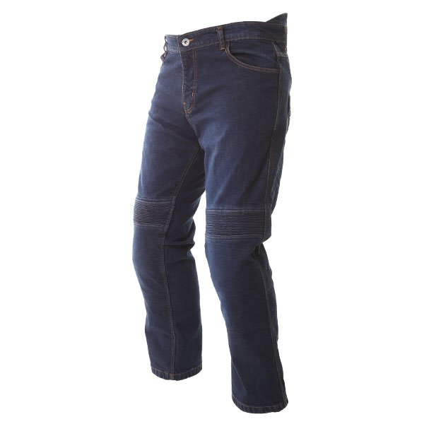 Red Route RED018 Lynx AAA CE Jeans Blue Size: Mens UK - 30