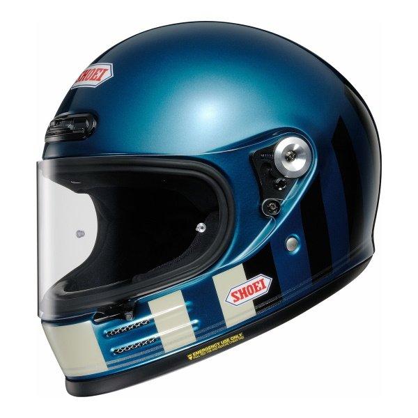 Glamster Resurrection Helmet TC-2