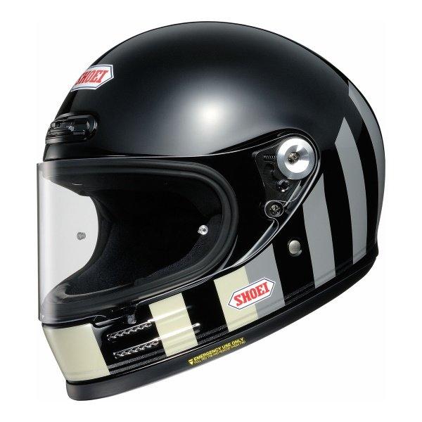 Glamster Resurrection Helmet TC-5