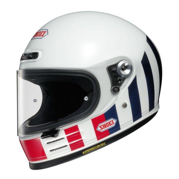Glamster Resurrection Helmet TC-10