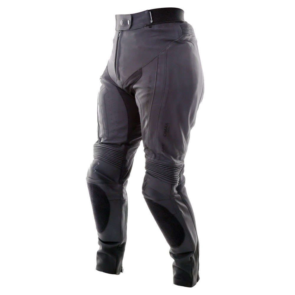 Frank Thomas Dynamic II Ladies Jeans Black Size: Ladies UK - 8 Fit: Reg