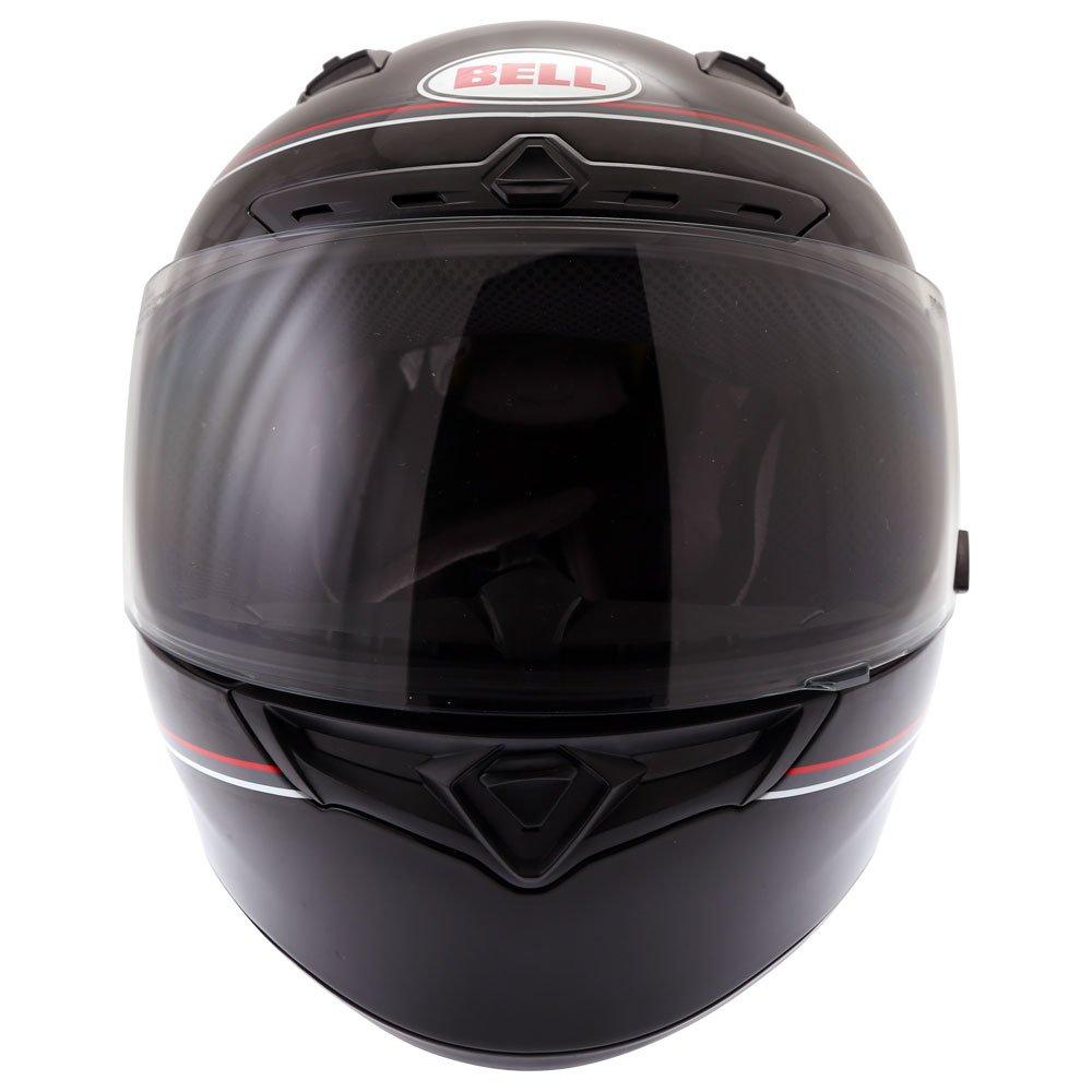 Bell Qualifier DLX MIPS Helmet Breadwinner Black White Size: XS