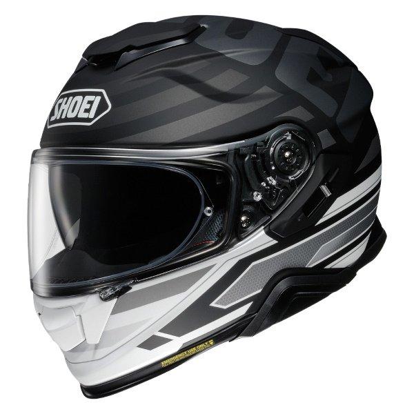 GT Air 2 Insignia Helmets TC-5