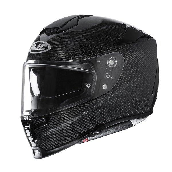 RPHA 70 Helmet Carbon