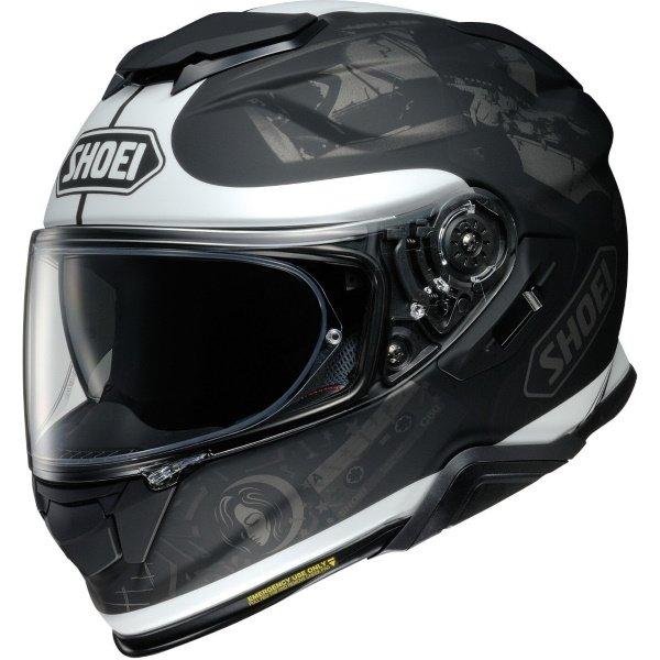 GT Air 2 Reminisce Helmet TC-5