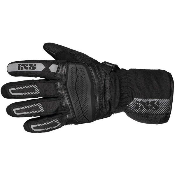 Balin-ST 2 Gloves Black Gloves