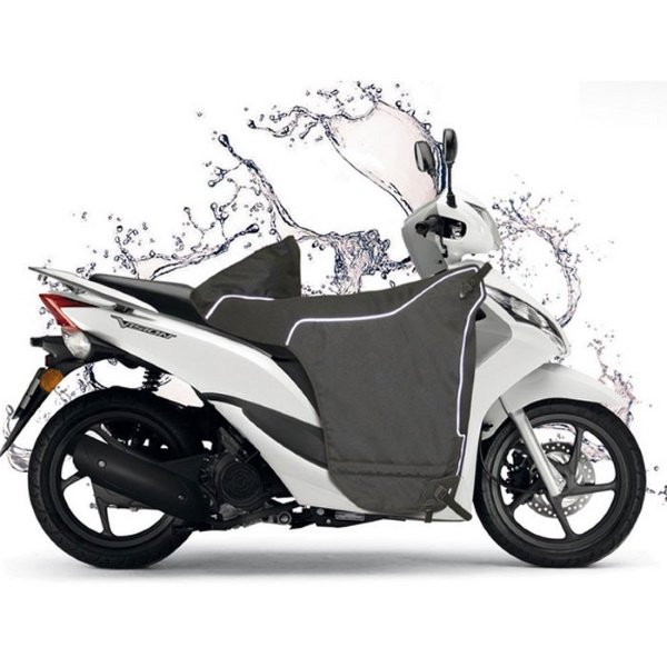 Bagster 7600 Standard Scooter Apron