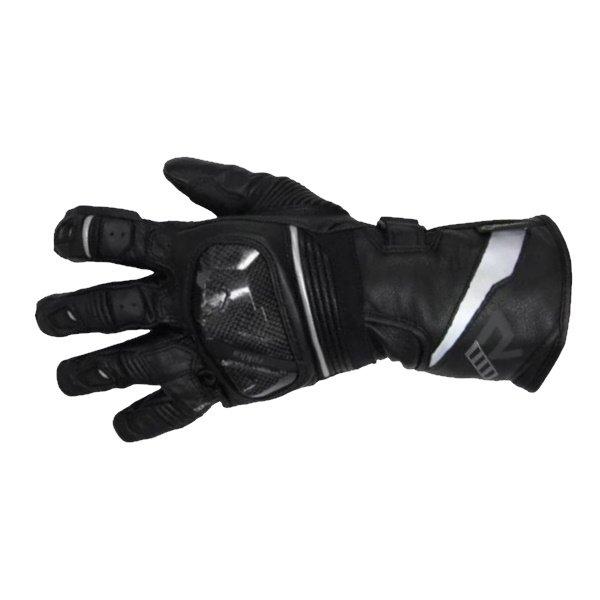 Nivala Gloves Black Gloves