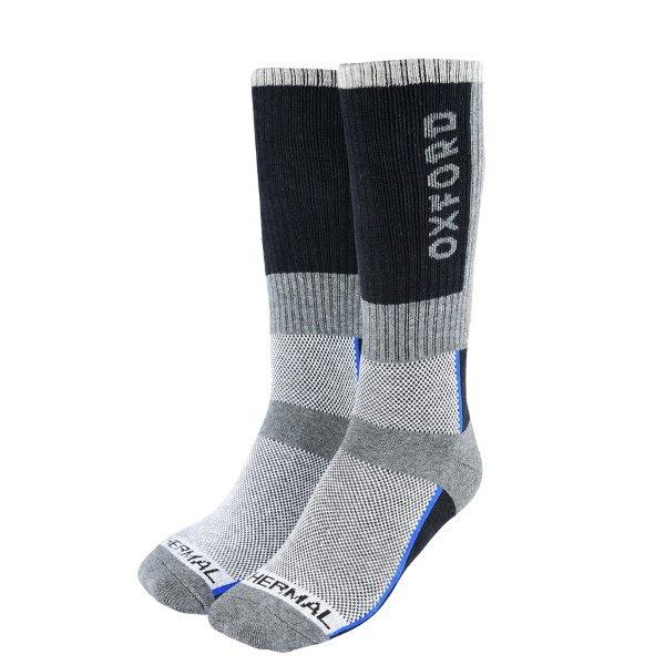 Thermal Oxsocks Long Socks