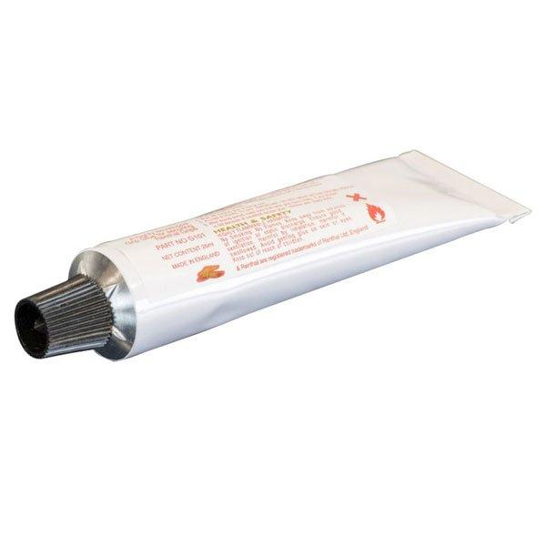 Grip Glue Renthal 25ml Tube Handlebars