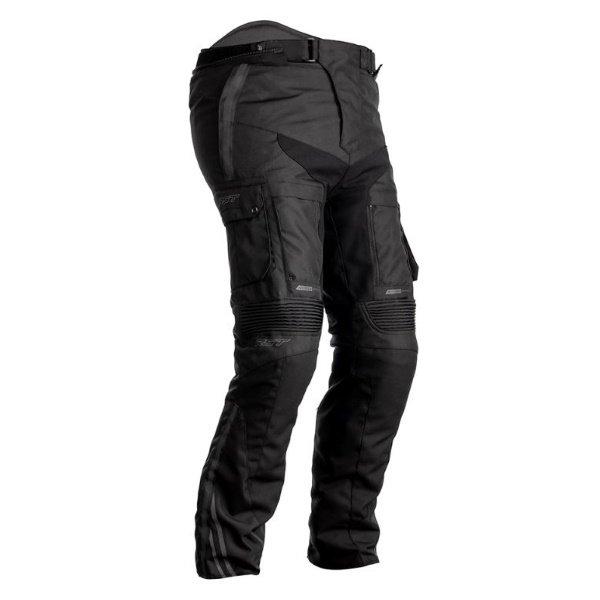 Adventure-X CE Ladies Jeans Black Ladies