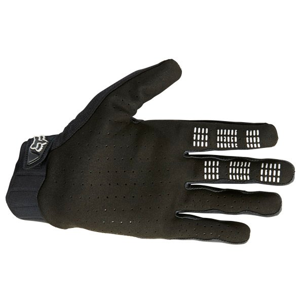 Fox Flexair Gloves Black Size: Mens - S