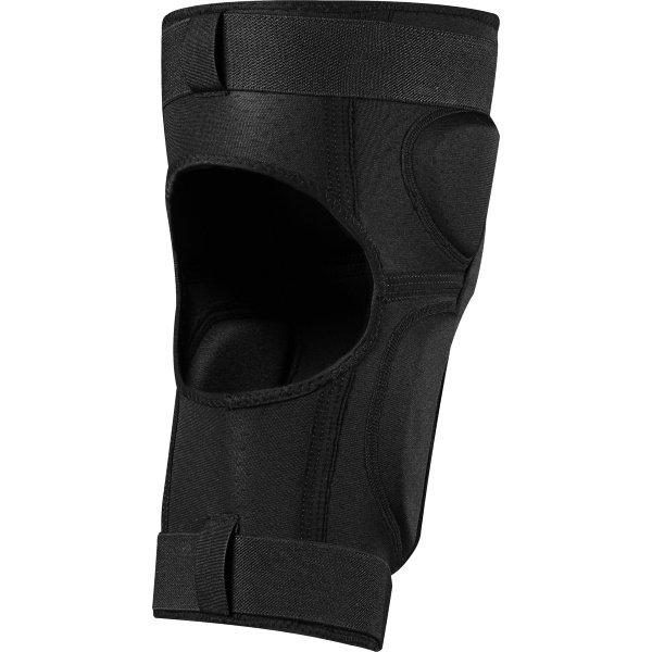Fox Launch D30 Knee Guard Black Size: S