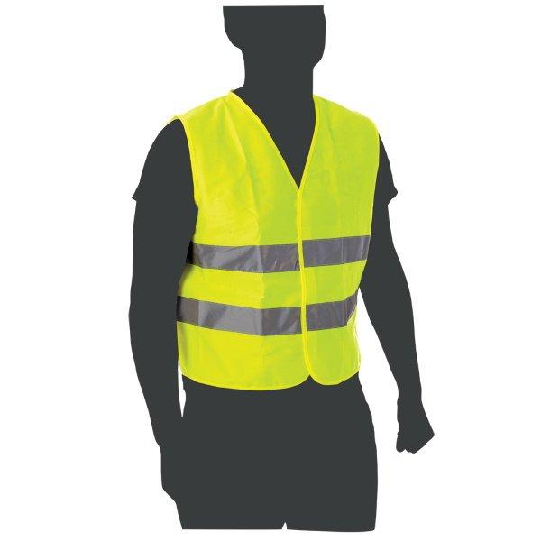 Bright Vest Hi-Viz Clothing