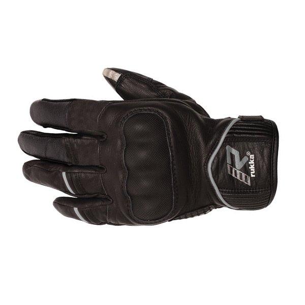 Rytmi Gloves Black Gloves