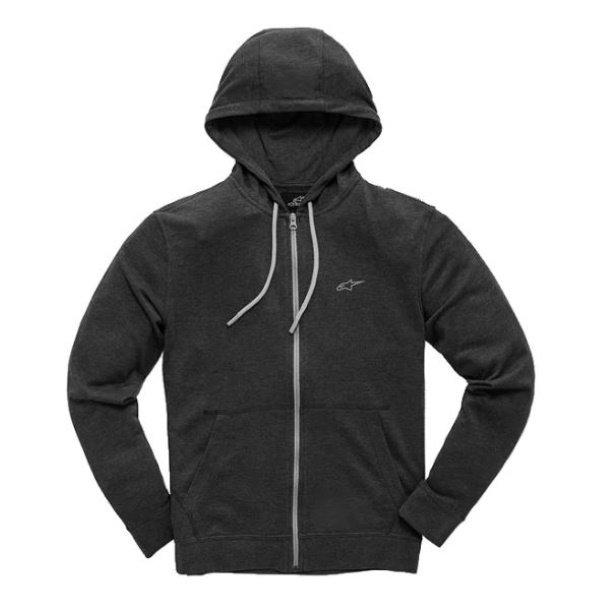 Alpinestars Bona Fide II Fleece Black Size: S