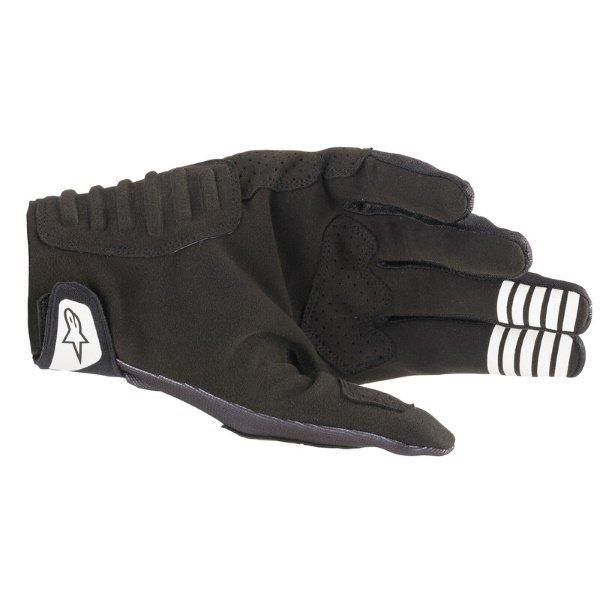 Alpinestars SMX-E Gloves Black Size: Mens - M