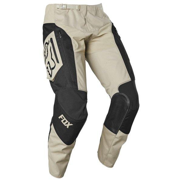 Fox Legion LT Pants Sand Size: Mens UK - 32