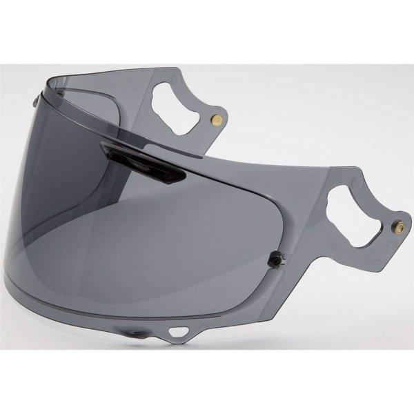 Arai VAS-V Maxvision BV 01B Motorcycle Helmet Visor