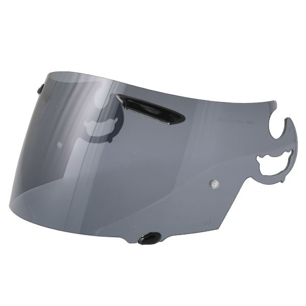 Arai Rx7 Quantum Chaser Motorcycle Helmet Visor