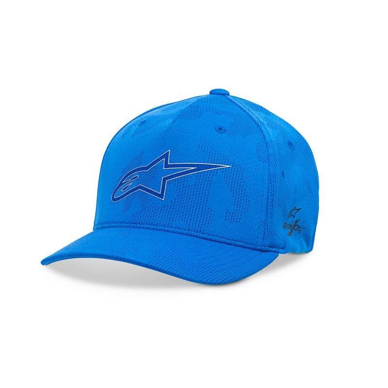 Alpinestars Ageless Jack Tech Ha Blue Size: L-XL