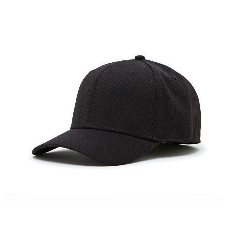 Alpinestars Executive Cap Black Size: L-XL
