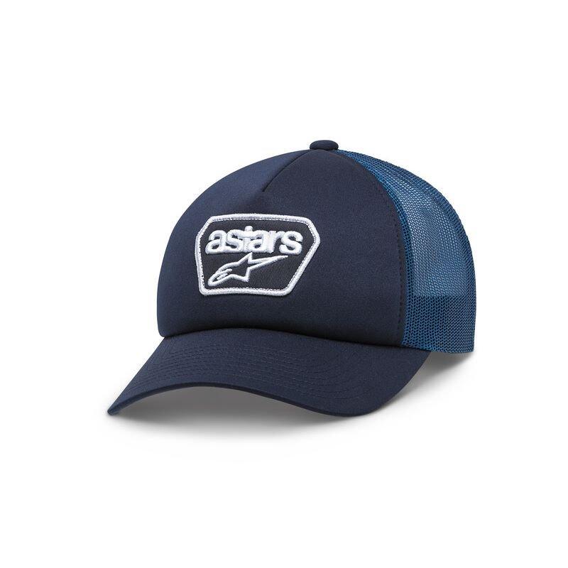 Alpinestars Joe Hat Navy Navy