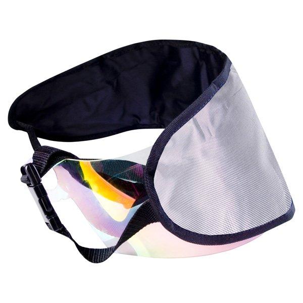 Vb1 Motrax Visor Bag Helmet & Visor Bags