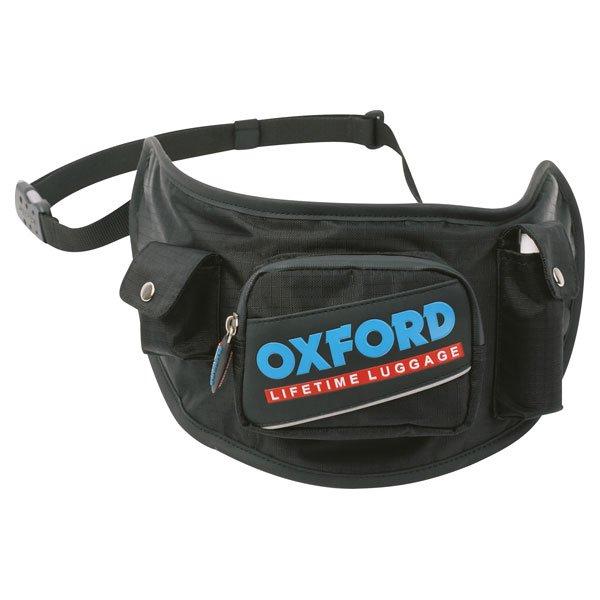 Holster Helmet Accessory Belt Helmet & Visor Bags