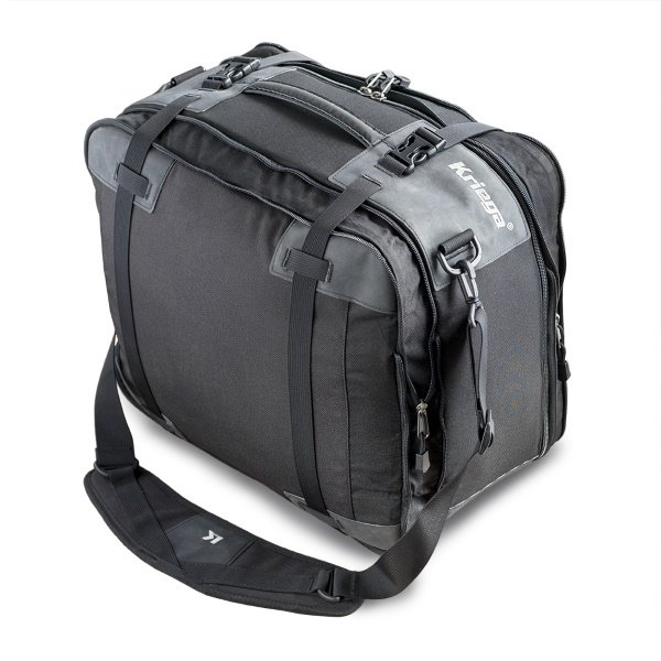 Travel Bag KS40 Kit Bags