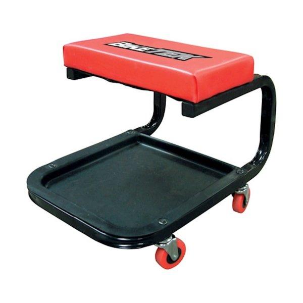 Biketek Garage Creeper Seat