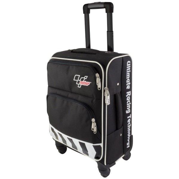 Cabin Trolley Bag Kit Bags