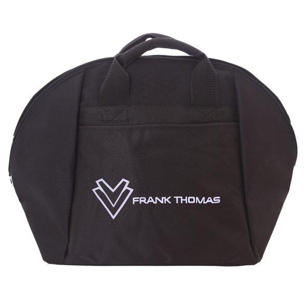 Helmet Bag Kit Bags