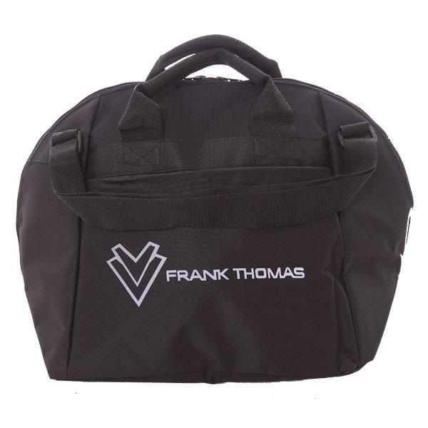 Frank Thomas Helmet Bag Shoulder Strap