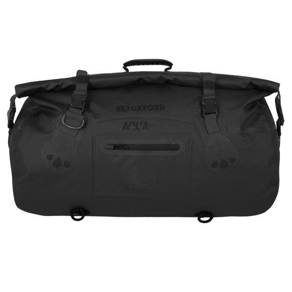 T-70 Roll Bag Black Roll Bags