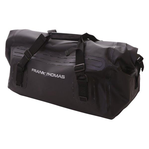Frank Thomas DR07 40L Dry Bag Back