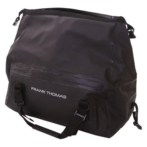 Frank Thomas DR07 40L Dry Bag Unfurled