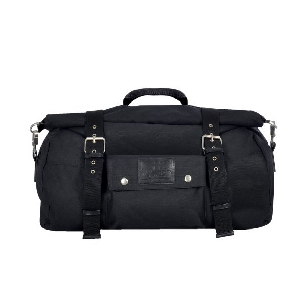 Heritage Roll Bag 20L Roll Bags