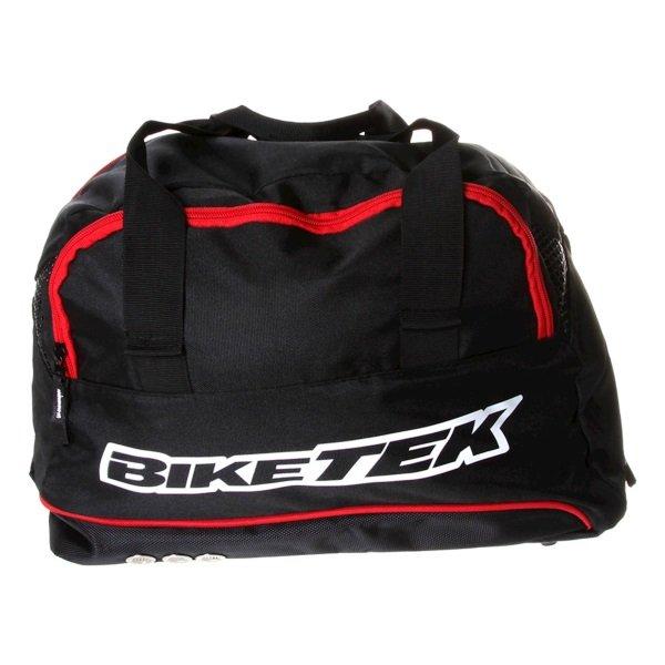 Helmet Kit Carrier Kit Bags