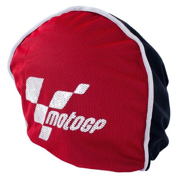 Aero Helmet Bag Kit Bags