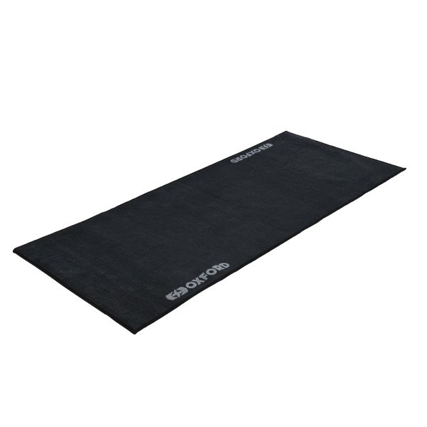 Motorcyle Mat 80x190cm Other