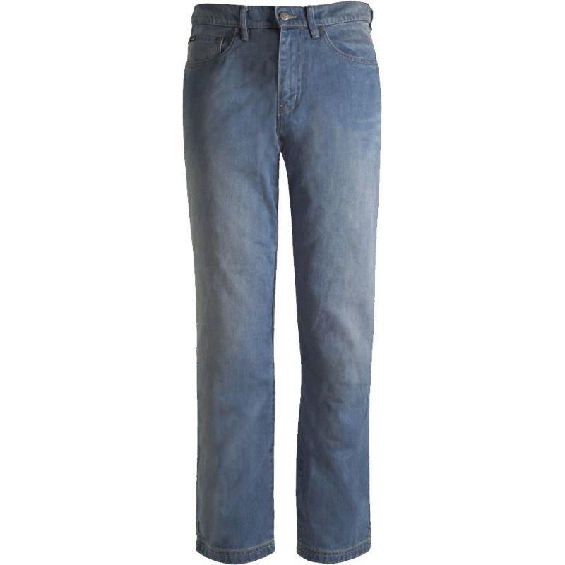 Bull-It SR6 Atlantic Straight Jeans Blue Size: Mens UK - 30