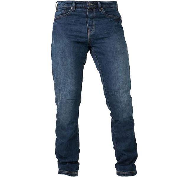 Bull-It SR6 Vintage Easy Jeans Blue Size: Mens UK - 30