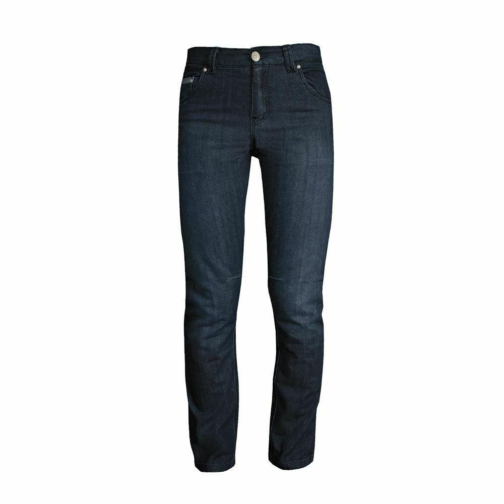 Bull-It SR6 Italian Jeans Blue Size: Mens UK - 32