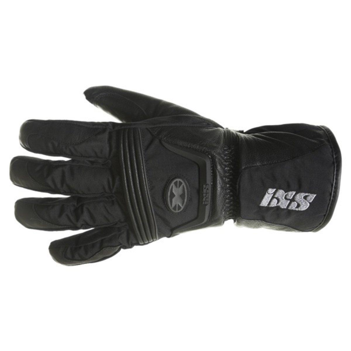 Mirage II Gloves Black Gloves